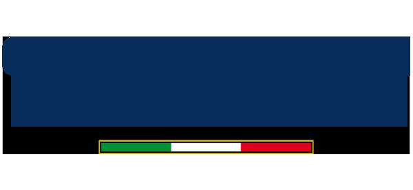 Guagliumi Cars